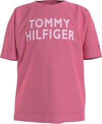 Th-T-Shirts
