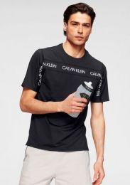 Ckp T-Shirt Cooltouch