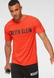 Ckp T-Shirt Wo