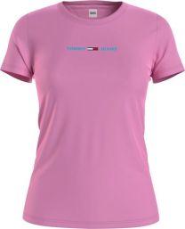 Shirt Tjw Slim Multi Lin