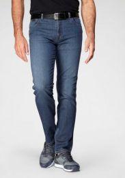 Wra Jeans Texas