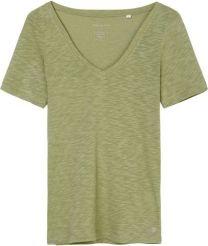 Mop T-Shirt