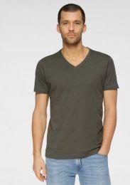 So T-Shirt