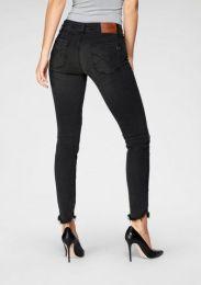 Damen-Slim-fit-Jeans