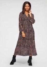 Kleid Fee