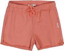 Garcia Shorts