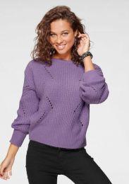 Pullover Eliz