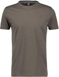 Lerros T-Shirt/Serafino 1/2 Arm
