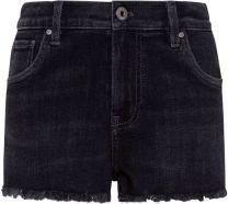 Shorts M.Fransen