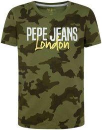 T-Shirt Cedric