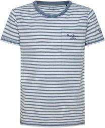 T-Shirt Joss