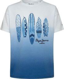 T-Shirt Kasper