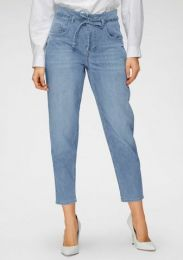 7/8 Jeans Mina