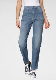 High Waist-Jeans Kelly