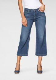 Jeans Rich Culotte