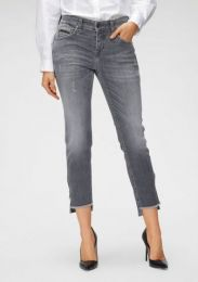 Ankle-Jeans Rich-Slim Chic