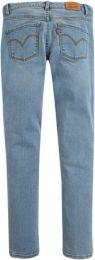Lvg 710 Super Skinny Jean