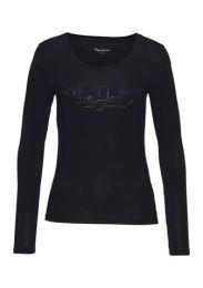 Shirt Irene Ro