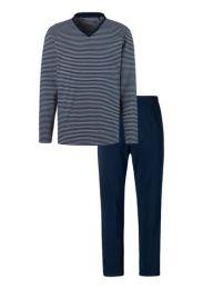 Schiess Pyjama 1X