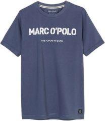 T-Shirt Mop