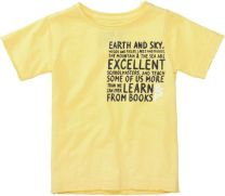 T-Shirt Basefield