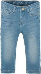 Md.-Capri-Jeans, Skinny