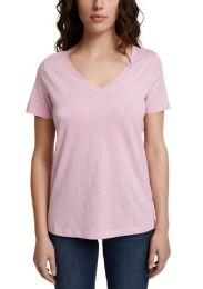 Edc T-Shirt V-Neck