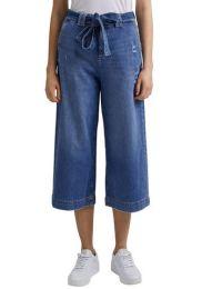 Edc Jeans Wide Leg
