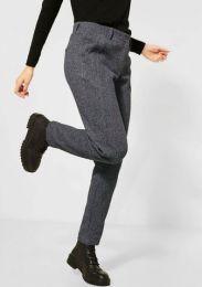 Style Tracey Herringbone