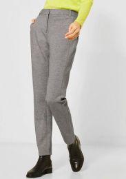 Damen-Jerseyhose