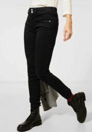 Style Denim-York,Slimfit