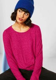 Ltd Qr Soft Shirt W.Twis