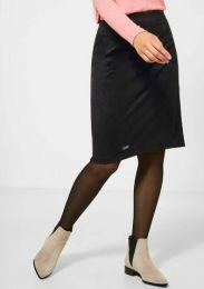 Style Marla Velours