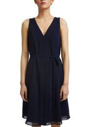Eco Kleid Biesen
