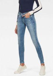 G-Star Jeans Lynn D-Mid Super Skinn