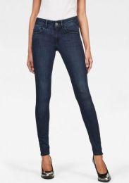 G-Star Jeans Lynn Mid Super Skinny