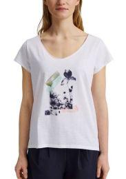 Eca T-Shirt Motiv