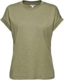Eca T-Shirt