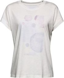 Eca T-Shirt Frontmotiv