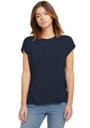 Ttd T-Shirt