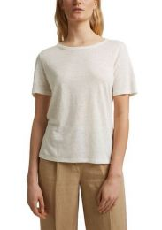 Eco T-Shirt 1/2 Arm