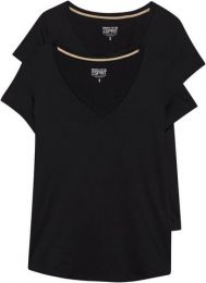 Eca T-Shirt 2Erp V-Neck
