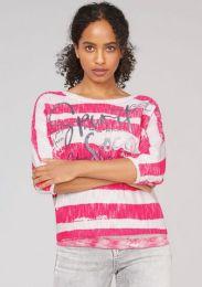Soccx Pullover