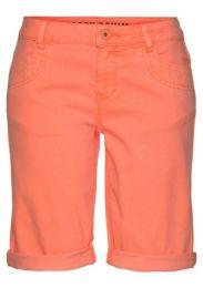 Soccx Shorts