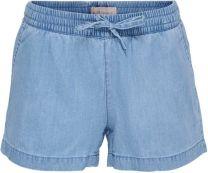 Konpema Dnm  Shorts Box
