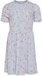 Konpella S/S Smock Dress Jrs