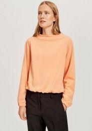 Opus Sweatshirts