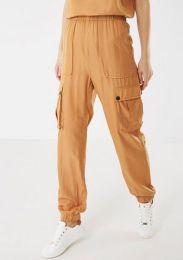 Mexx Cargo Pants