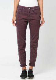 Gang Jeans Amelie