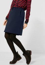 Skirt Uni
